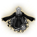 Preview - SN++ - Xemnas Trait Medal.png
