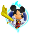 Booster (Mickey) KHUX.png