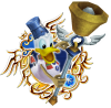 Donald CT Ver 7★ KHUX.png