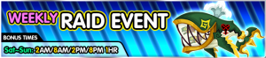 Event - Weekly Raid Event 17 banner KHUX.png
