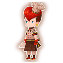 Preview - Cheery Chocolatier.png