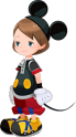 Preview - KH CoM King Mickey (Female).png