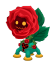 Red Rose KHX.png
