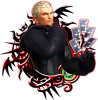 SN+ - KH III Luxord 7★ KHUX.png