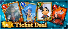 Shop - Ticket Deal banner KHDR.png