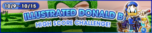 Event - High Score Challenge 27 banner KHUX.png