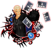 Luxord B 7★ KHUX.png