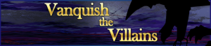Event - Vanquish the Villains banner KHUX.png