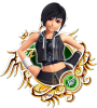 SN++ - KH III Yuffie 7★ KHUX.png