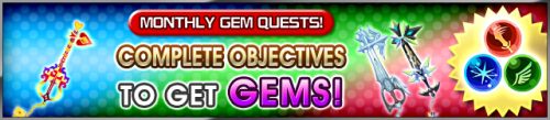Event - Monthly Gem Quests! 21 banner KHUX.png