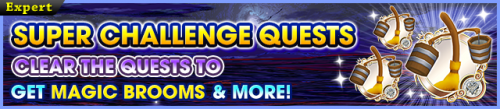 Event - Super Challenge Quests 2 banner KHUX.png