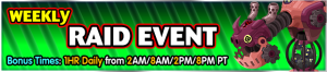 Event - Weekly Raid Event 54 banner KHUX.png