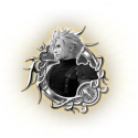 Preview - SN++ - FF7R Cloud Trait Medal.png