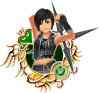 Prime - KH II Yuffie 7★ KHUX.png
