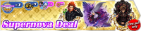 Shop - Supernova Deal 7 banner KHUX.png