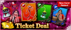 Shop - Ticket Deal 6 banner KHDR.png