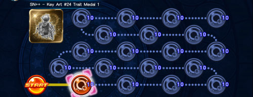 VIP Board - SN++ - Key Art 24 Trait Medal 1 KHUX.png