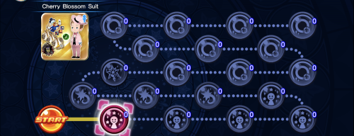 Avatar Board - Cherry Blossom Suit KHUX.png