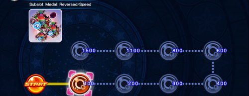 Event Board - Subslot Medal - Reversed-Speed KHUX.png