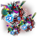 Preview - Subslot Medal - Reversed-Magic.png