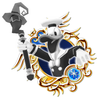 Timeless River Donald 7★ KHUX.png