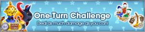 Event - One-Turn Challenge banner KHUX.png