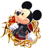 KH III King Mickey 6★ KHUX.png