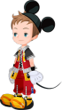 Preview - KH II King Mickey (Male).png