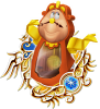 Cogsworth B 7★ KHUX.png
