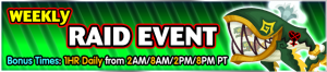 Event - Weekly Raid Event 52 banner KHUX.png