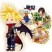 Preview - KH Cloud.png