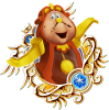 Cogsworth A 7★ KHUX.png