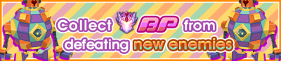 Event - Defeat New Enemies and Receive BP banner KHDR.png