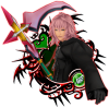 Marluxia A 7★ KHUX.png
