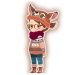 Preview - Autumn Faline.png