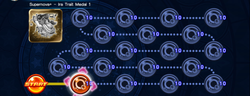 VIP Board - Supernova+ - Ira Trait Medal 1 KHUX.png