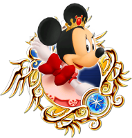 Minnie 7★ KHUX.png