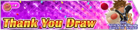 Shop - Thank You Draw banner KHUX.png