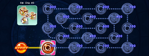 Cross Board - 6★ Chip 3 KHUX.png