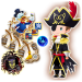 Preview - Pirate (Male).png