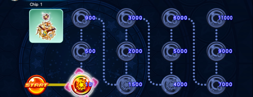 Cross Board - Chip 1 KHUX.png