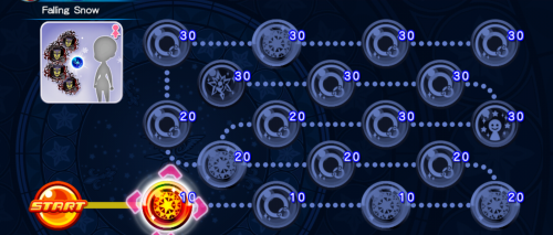 Event Board - Falling Snow (Female) KHUX.png