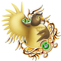 Owl 7★ KHUX.png