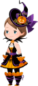 Preview - Halloween (Female).png