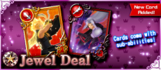 Shop - Jewel Deal 7 banner KHDR.png