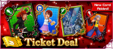 Shop - Ticket Deal 3 banner KHDR.png