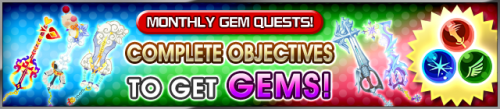 Event - Monthly Gem Quests! 16 banner KHUX.png