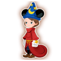 Preview - Fantasia Mickey (Female).png