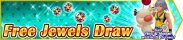 Shop - Free Jewels Draw 2 banner KHUX.png