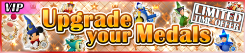 Special - VIP Upgrade your Medals banner KHUX.png